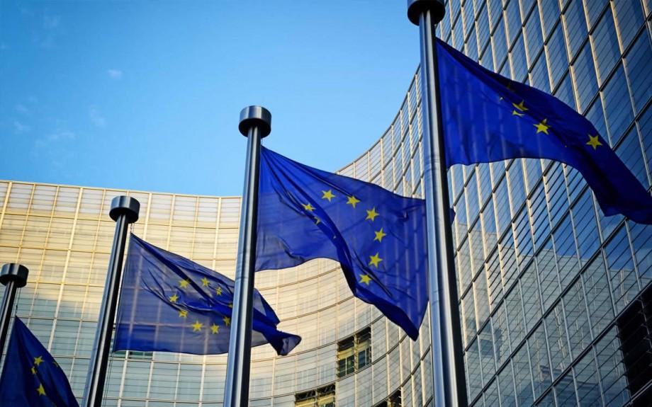 Sostegno alla progettazione europea