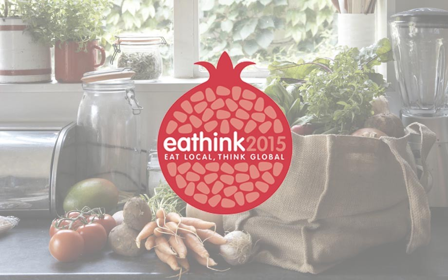 EATHINK2015, gli studenti europei diventano cittadini globali