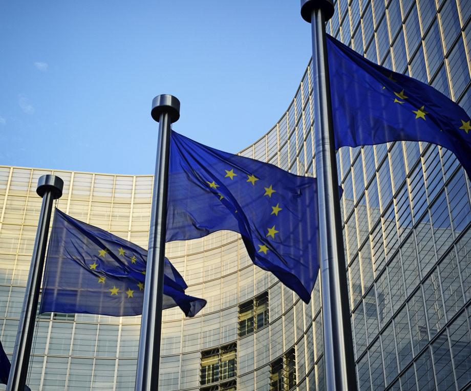 Guida all'Europrogettazione: 20 nuovi programmi caricati. Possibile scaricare epub aggiornato