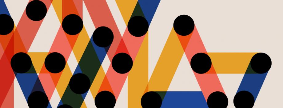 L'agenda di Bruxelles ad ArtLab 2016