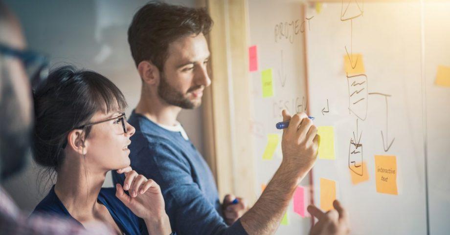 Partecipa al questionario e aiutaci a migliorare il blog di Guida all'Europrogettazione