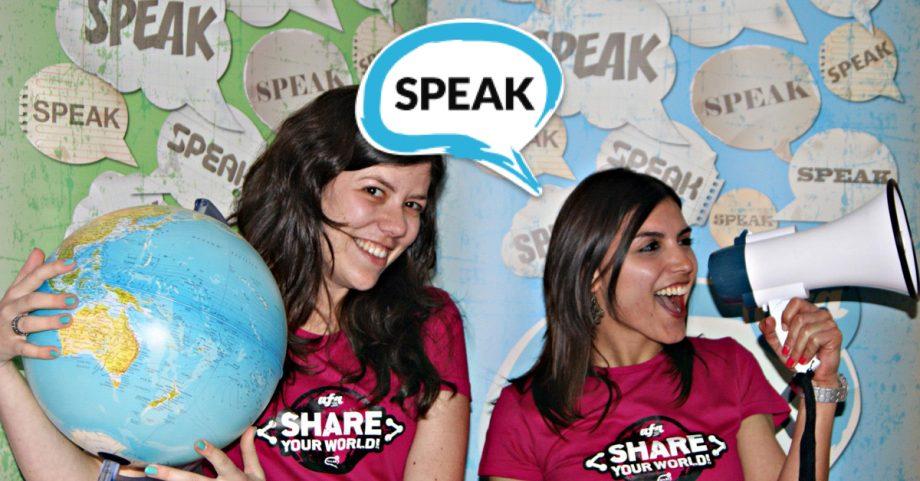 Lingue e integrazione: le migliori pratiche europee in azione a Torino