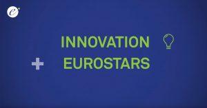 Eurostars - Innovazione PMI