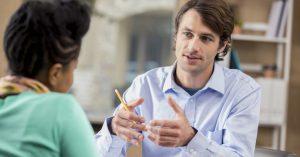 Strumenti per le PMI