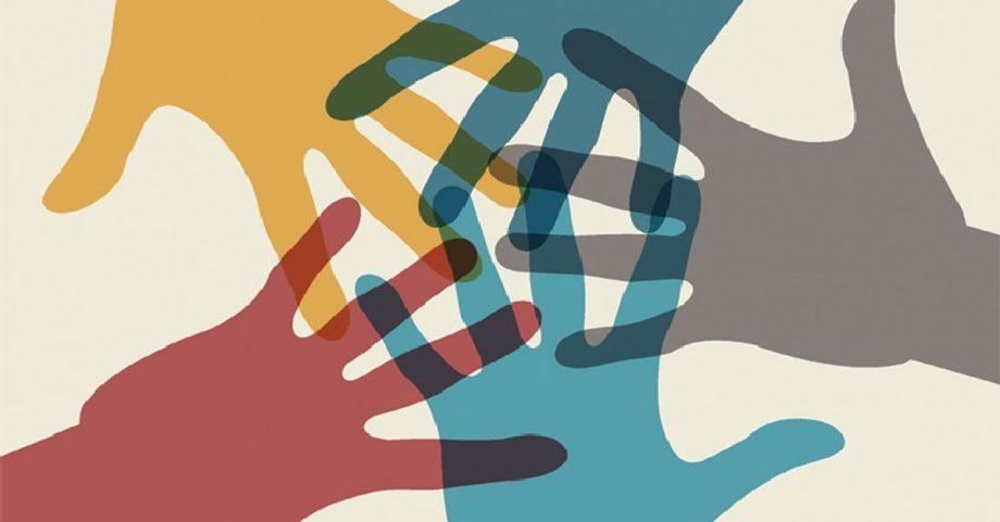 WECARE: una strategia regionale per l'innovazione sociale