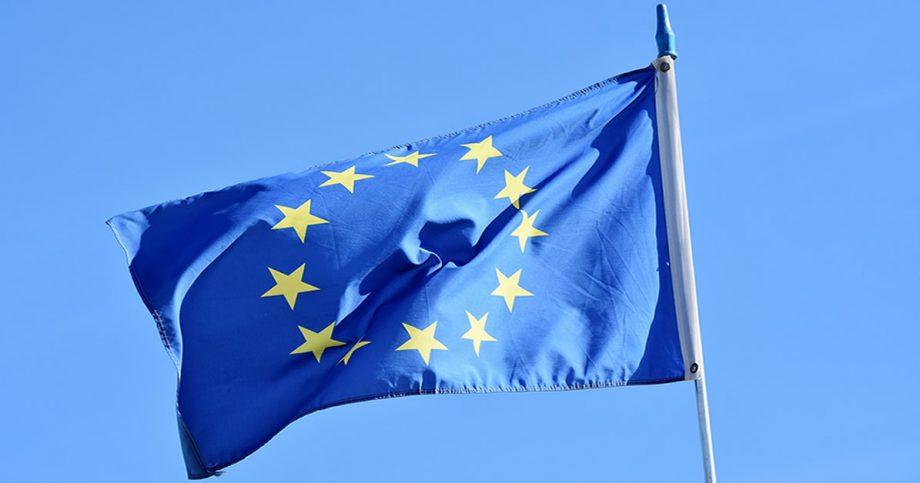 Diciamo la nostra alla Commissione europea!