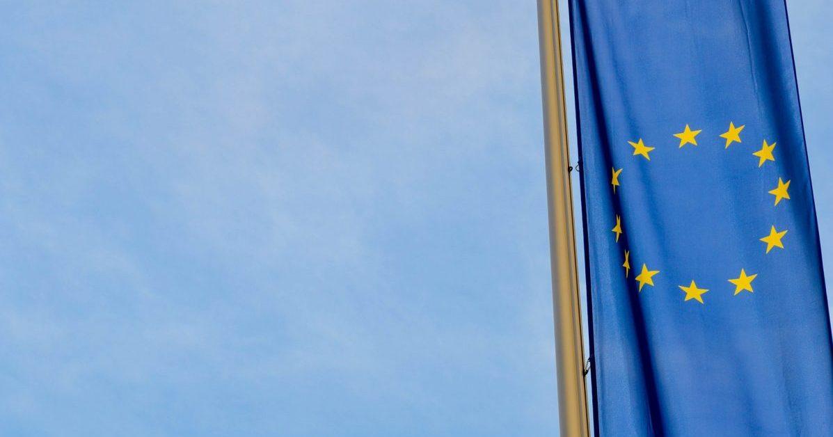 Guida ai fondi strutturali europei