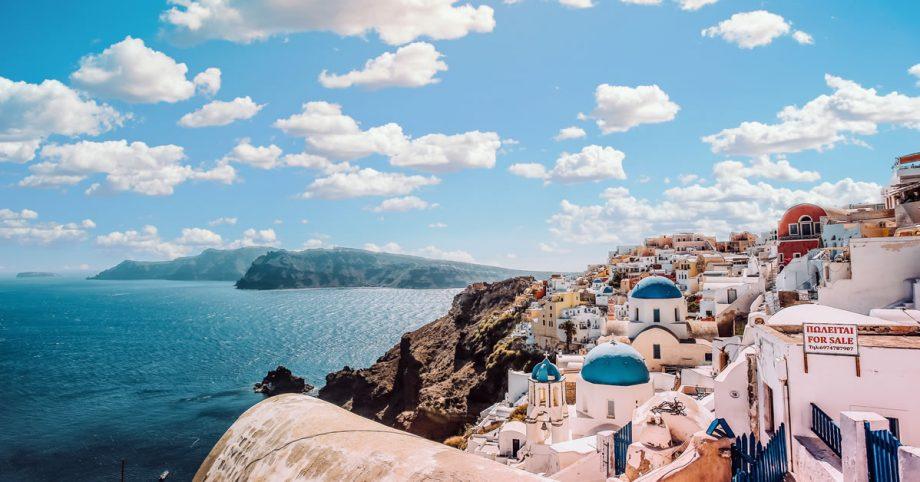 Finanziamenti europei per il turismo, le due guide ufficiali della UE per orientarsi nel settore