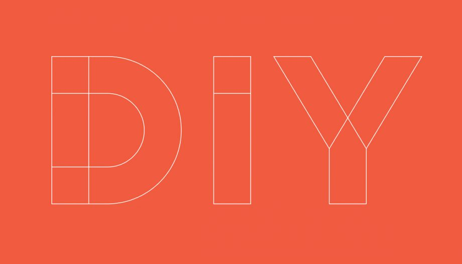 DIY, una guida delle Nazioni Unite agli strumenti per l'innovazione sociale