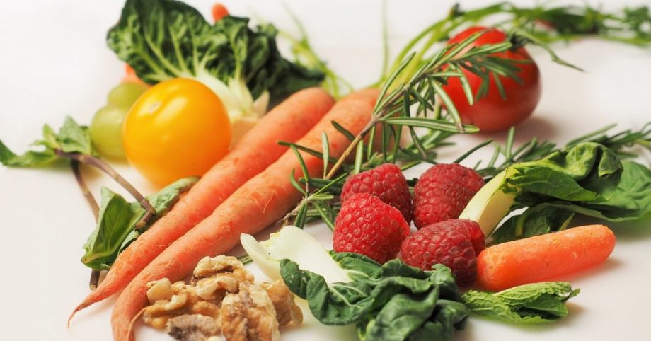 Food is culture: attraverso il cibo, alla scoperta delle nostre radici