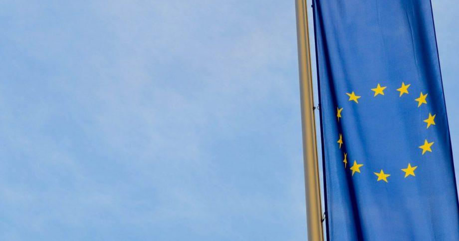 La programmazione del bilancio comunitario 2021-2027: un nuovo aggiornamento