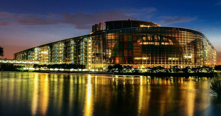 Dopo le elezioni del Parlamento europeo: quali novità sui programmi comunitari?