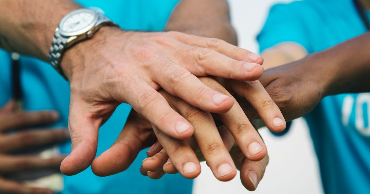 Collaborazione e cooperazione allo sviluppo