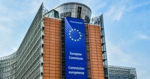 Commissione europea - EU