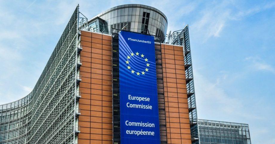 Bilancio comunitario 2021-2027: ecco la nuova Commissione europea!