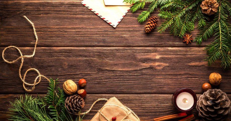 Due nuove categorie del blog Guida all'Europrogettazione: un piccolo regalo di Natale per voi!