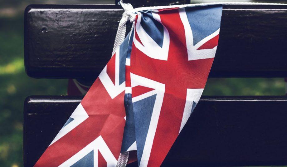 Quali sono gli effetti della Brexit sui progetti europei?