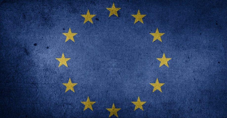 Un dibattito sul futuro dell'Europa