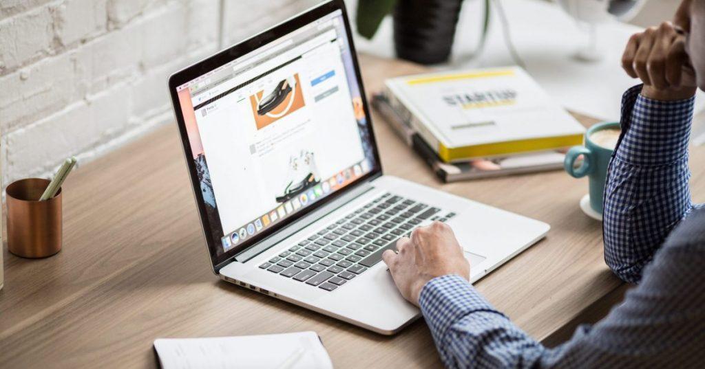 Formazione Online Progettazione Europea