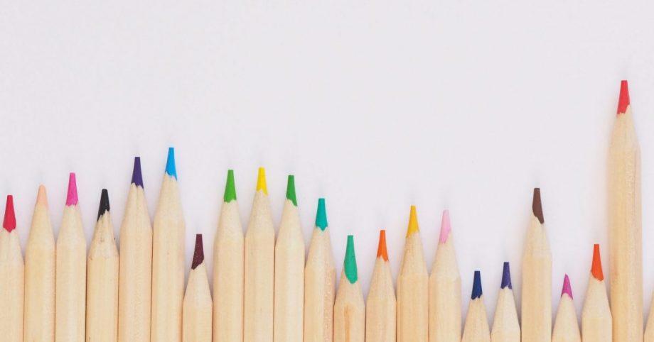 Risposta al Covid-19: buone notizie per il settore creativo