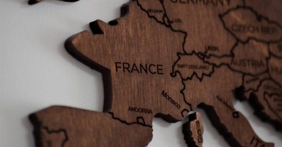 70 anni di Europa: regaliamoci un webinar!