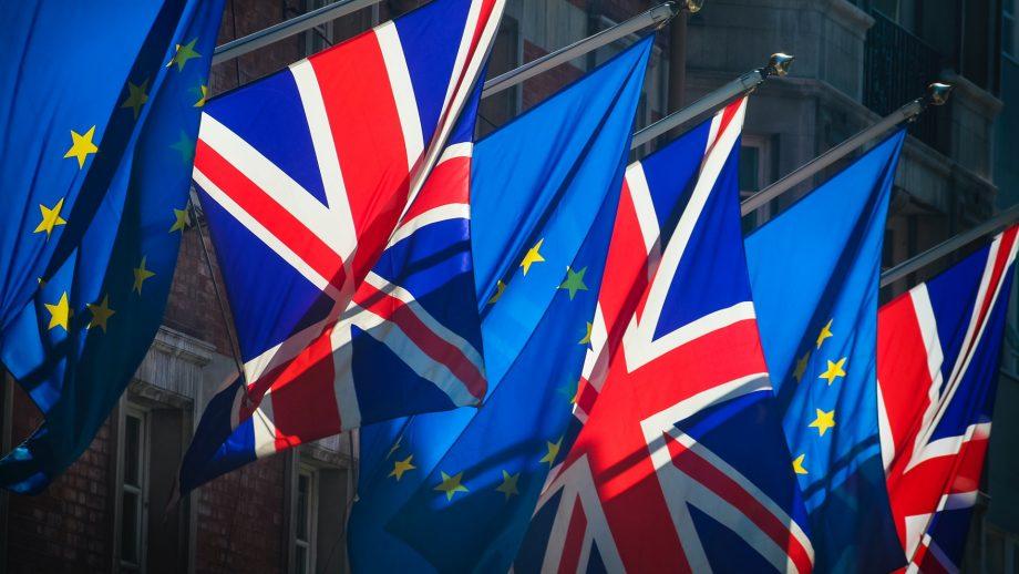 Cosa sta succedendo con la Brexit?