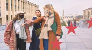 Erasmus+ guida al programma