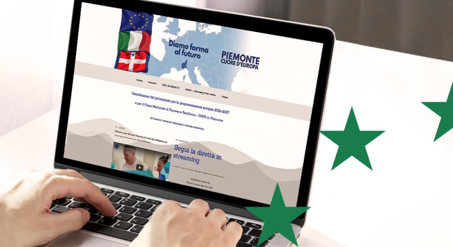 Fondi strutturali: avanti tutta, in tutta Italia