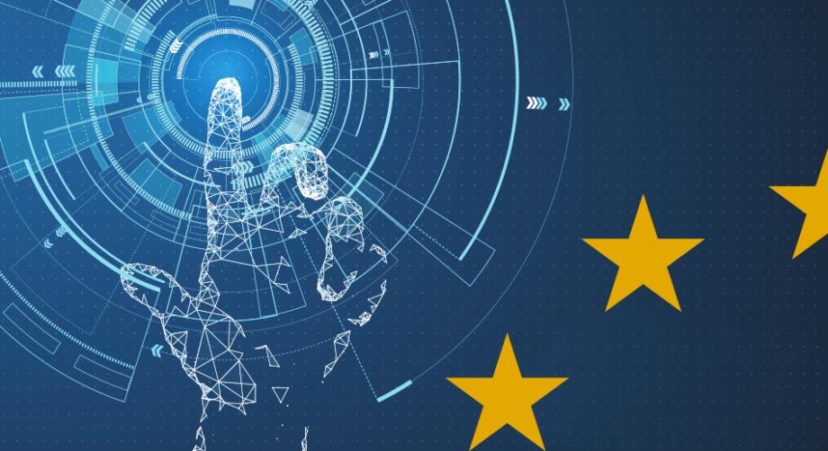 Programma Europa Digitale: scopriamo il piano di lavoro 2021-2022