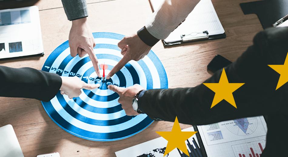 Prospetto aggiornato dei programmi europei 2021-2027