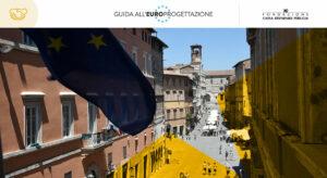 Fondazione Cassa di Risparmio Perugia