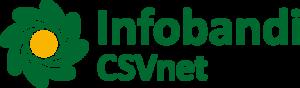 Guida Infobandi CSVnet